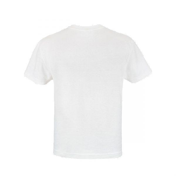 חולצת דרייפיט להדפסה | חולצות לחיילים | חולצות מודפסות | הדפסת חולצות