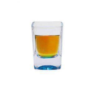 מוחיטו - כוס שוט זכוכית | בקבוקי שתייה | בקבוקי מים | בקבוקי ספורט | כוסות | ספלים
