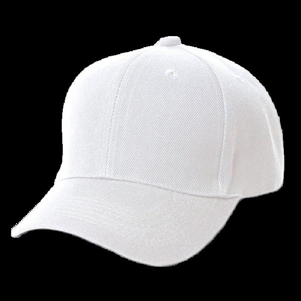 כובע מצחיה עם הדפס   כובעים מודפסים   כובעי חיילים   הדפסות   גודס123 - הכנסו למחירים משתלמים ושירות מעולה! גודס החברה המובילה בארץ בתחום
