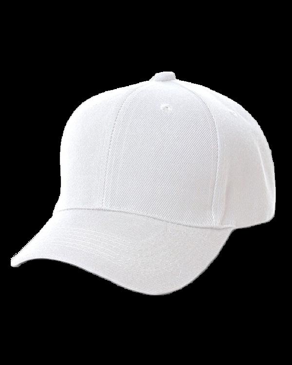 כובע מצחיה עם הדפס | כובעים מודפסים | כובעי חיילים | הדפסות | גודס123 - הכנסו למחירים משתלמים ושירות מעולה! גודס החברה המובילה בארץ בתחום