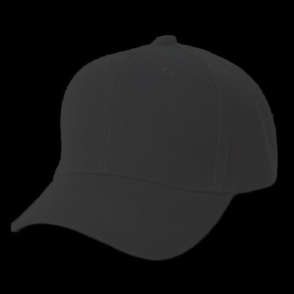 כובע מצחיה עם רקמה   כובעים מודפסים   הדפסת חולצות   גודס123 - הדפסות מכל הסוגים, רקמות על חלוקים וכובעים הכנסו למחיר משתלם