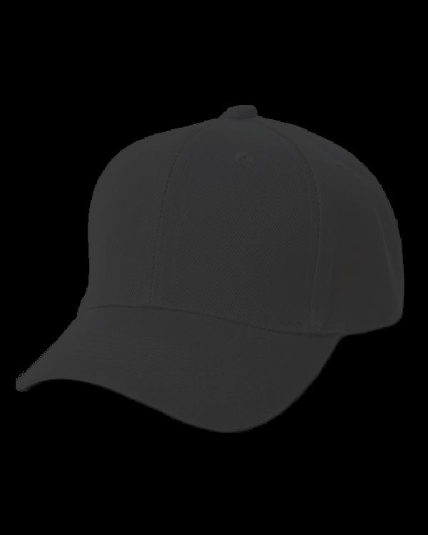 כובע מצחיה עם רקמה | כובעים מודפסים | הדפסת חולצות | גודס123 - הדפסות מכל הסוגים, רקמות על חלוקים וכובעים הכנסו למחיר משתלם