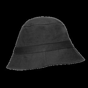 כובע רפול (טמבל) לילדים | כובעי טמבל | כובעים מודפסים לילדים | כובע לילד בהדפסה אישית | גודס123 - מומחים בהדפסות מכל הסוגים ובמחירים משתלמים הכנסו