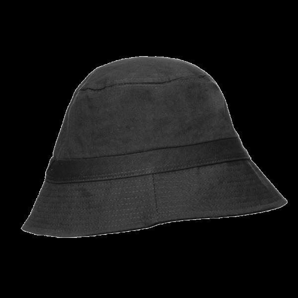 כולם חדשים כובע רפול (טמבל) לילדים   כובעי טמבל   כובעים מודפסים לילדים BB-26