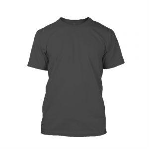 חולצת טישירט להדפסה