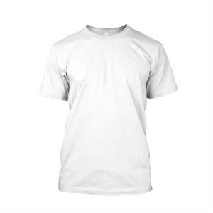 חולצת דרייפיט להדפסה