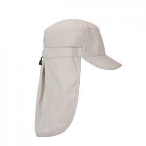 כובע תאילנדי להדפסה | כובעי עבודה | כובעים מודפסים לעובדים | כובעים איכותיים