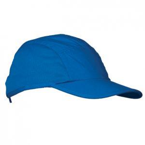 כובע דרייפיט עם רקמה