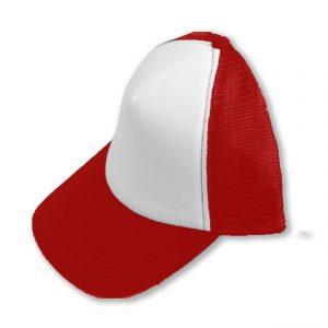 כובע רשת להדפסה | כובעי רשת לפאבים | כובעים מודפסים | כובעים ממותגים