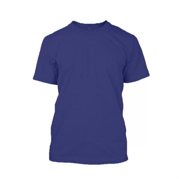 חולצת דרייפיט מודפסת | חולצות מודפסות לחיילים | חולצות לעובדים | חולצות דרייפיט