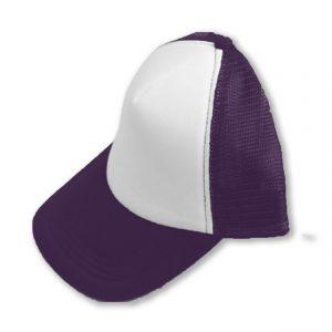 כובעי רשת