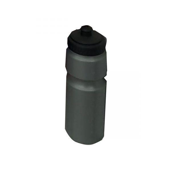 בקבוק שתיה ספורטיבי   בקבוקי שתיה לעובדים   בקבוק עם הדפסה