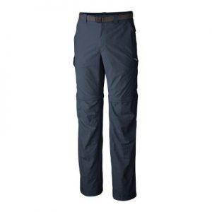 מכנסיים מקצועיות | מכנסי עבודה | ביגוד עבודה | חולצות להדפסה | בגדים