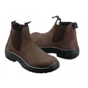 נעלי מאונטן S3