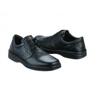 נעלי מנהלים חיל אוויר