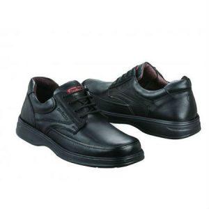 נעלי מנהלים