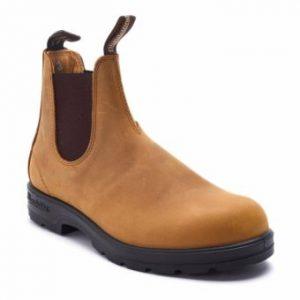 נעלי בלנדסטון 561