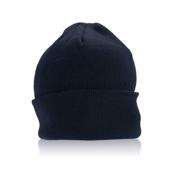 חורף - כובע צמר | ציוד לחורף | צידניות | ציוד לטיולים | ציוד לחיילים | גודס123