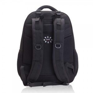 קינג - תיק גב למחשב נייד | תיקי גב | תיקים למחשב | תיקים מעוצבים | גודס123