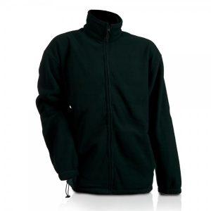 HomrStyle - מעיל פליז | ציוד לחורף | צידניות | ציוד לטיולים | ציוד לחיילים | מטריות