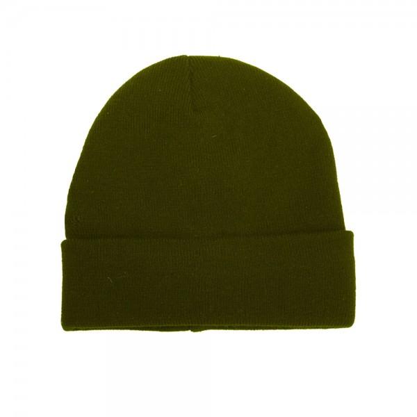 וינטר - כובע פליז | ציוד לחורף | צידניות | ציוד לטיולים | ציוד לחיילים | גודס123