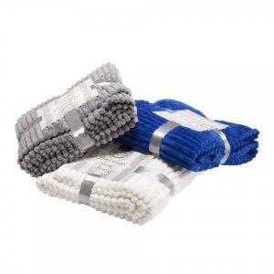 אנגורה - כירבולית שמיכה קורל פליז | ציוד לחורף | צידניות | ציוד לטיולים | ציוד לחיילים