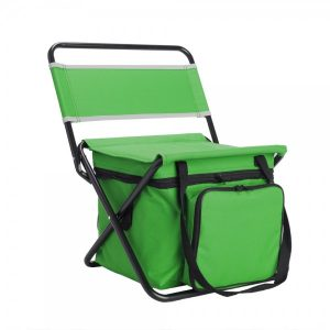 לימן - כיסא צידנית | צידניות | ציוד לים | ציוד לקמפינג | ציוד לטיולים | מוצרי קירור