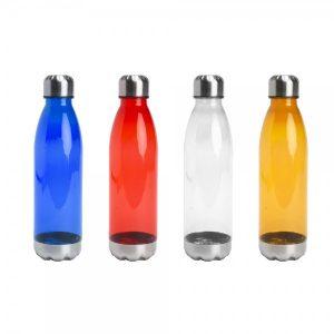 בריזר - בקבוק שתיה מעוצב | בקבוקי שתייה | כוסות | ספלים | בקבוקי ספורט
