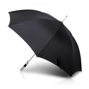 אופרה - מטריה רוחות פיברגלס | ציוד לחורף | צידניות | ציוד לטיולים | ציוד לחיילים