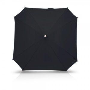 סימפוני - מטריה מרובעת | ציוד לחורף | צידניות | ציוד לטיולים | ציוד לחיילים