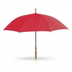 שואו - מטריה ידית עץ | ציוד לחורף | צידניות | ציוד לטיולים | ציוד לחיילים