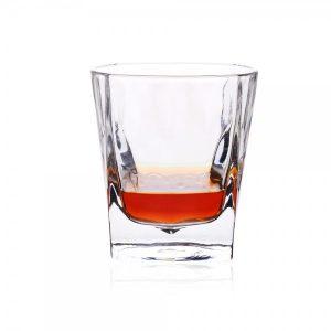 ג'יימס - כוס וויסקי | בקבוקי שתייה | בקבוקי מים | בקבוקי ספורט | כוסות